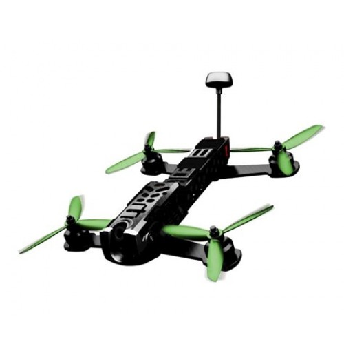 Team BlackSheep TBS Vendetta V2 240 FPV Racing Drone