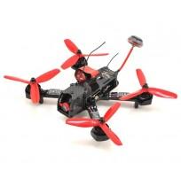 Walkera Furious 215 RTF FPV Racing Quadcopter Drone