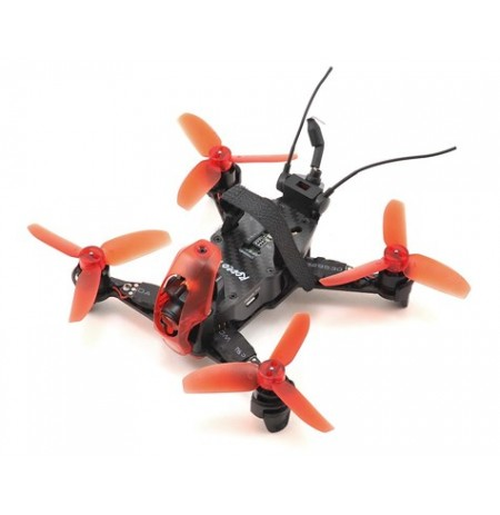 Walkera Rodeo 110 BNF FPV Racing Quadcopter Drone