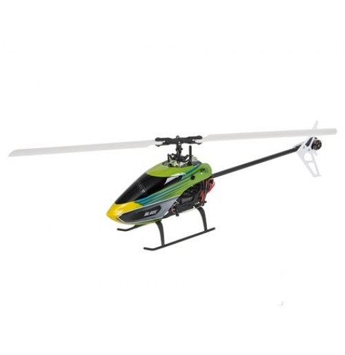 Blade 230 S RTF Flybarless Electric Collective Pitch Helicopter