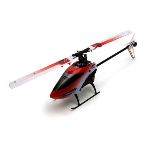 Blade 230 S Night Bind-N-Fly Basic Electric Flybarless Helicopter