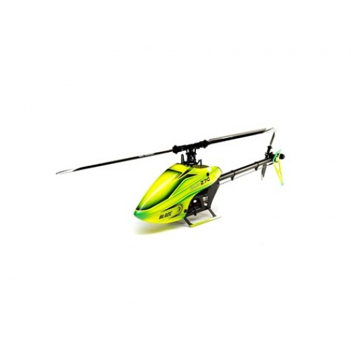 Blade Fusion 270 BNF Basic Electric Flybarless Helicopter