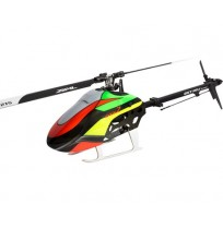 OXY Heli Oxy 2 215 Sport Electric Helicopter